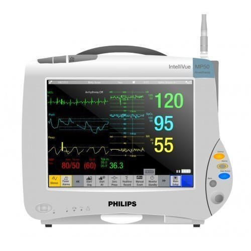 1591978198philips-intellivue-mp50-patient-monitor-500x500.jpg